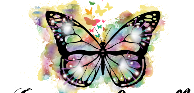 Intuitive Butterfly
